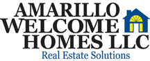 Amarillo Welcome Homes